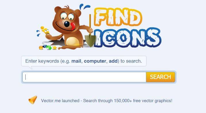 iconos-gratis-para-web-findicons