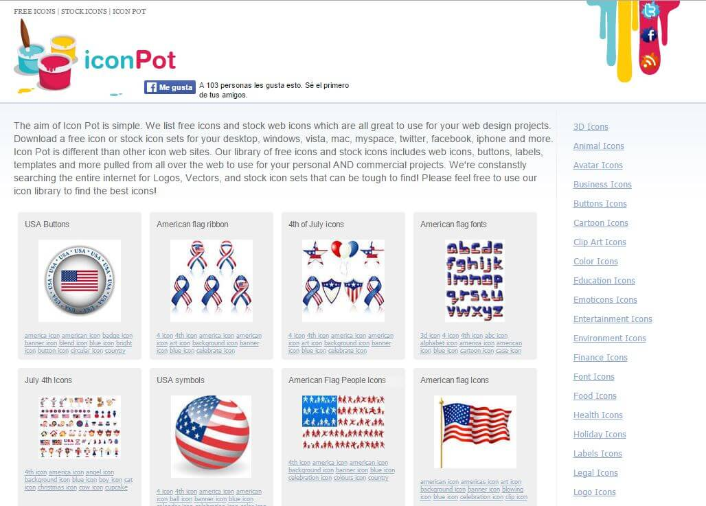 iconos-redes-sociales-iconpot