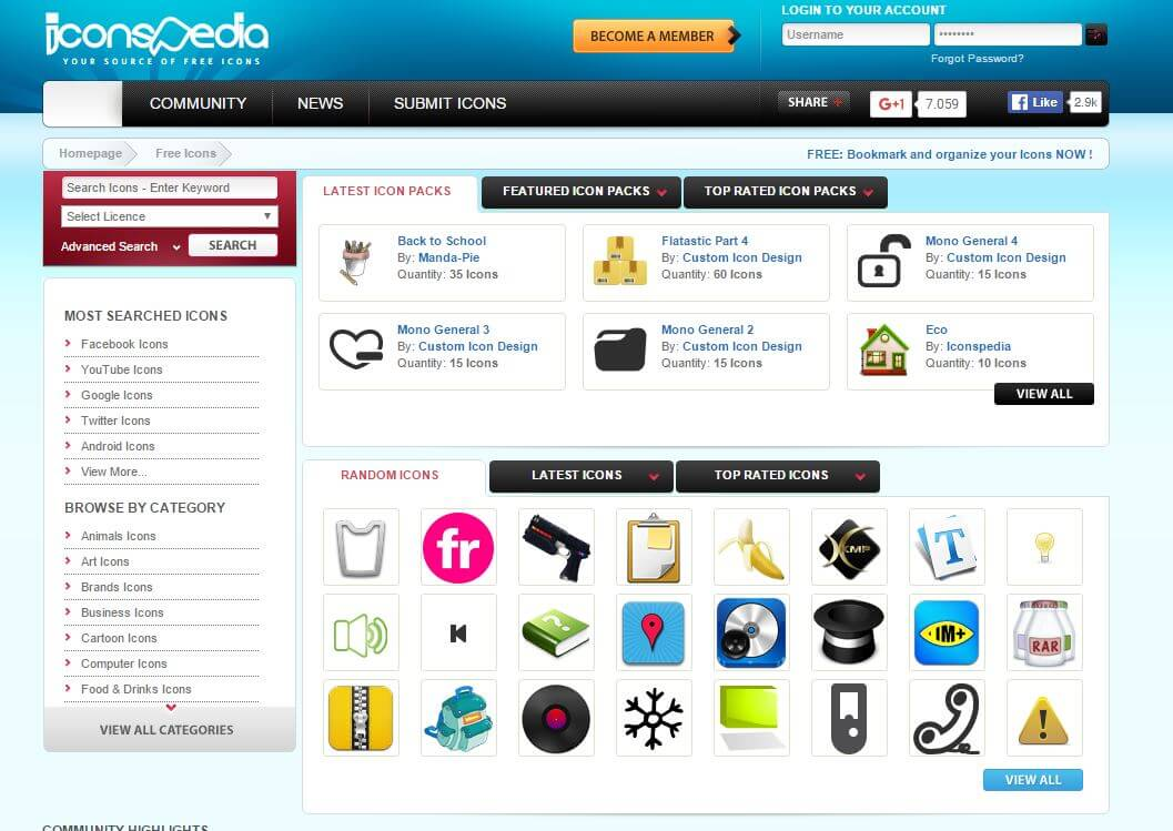iconspedia-iconos-para-aplicaciones