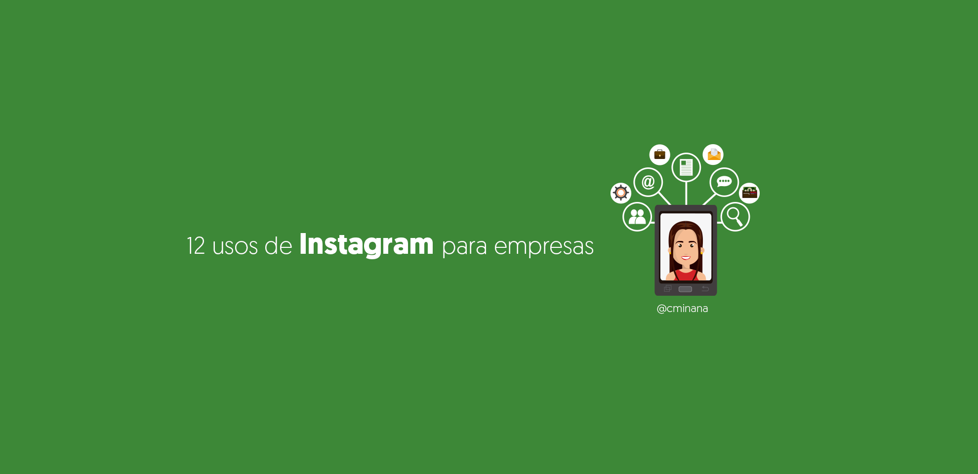 http://cdn2.publicidadenlanube.es/wp-content/uploads/2016/09/instagram-para-empresas.png