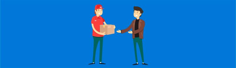 beneficios compra online