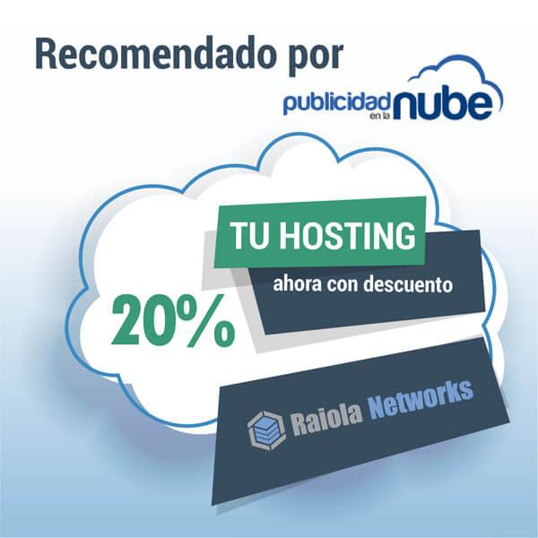 Raiola Network